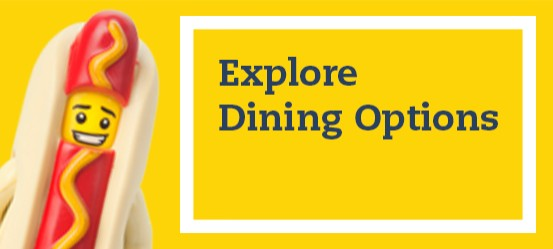 View Dining Options
